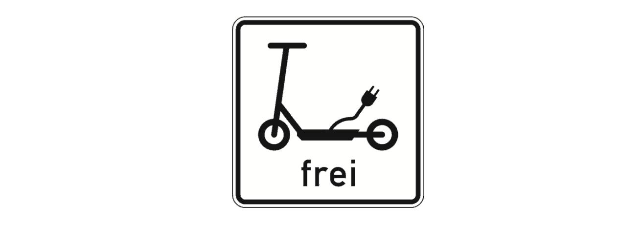 E-Scooter Szene - Bundesrat stimmt für eKFV