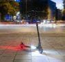 Moovi kündigt zugelassenes Modell und Aktion für Besitzer an