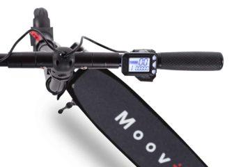 Moovi – Review