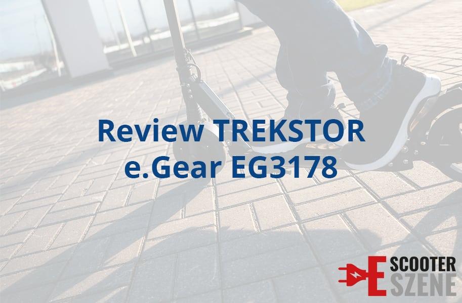 TREKSTOR EG3178